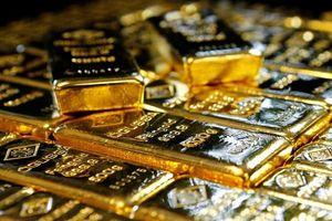 Giá vàng hôm nay 23.6: Trụ vững ở mức cao, có phải thời điểm mua vào?