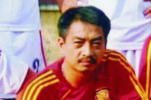 Huấn luyện viên Park Hang-seo có ở lại Việt Nam?