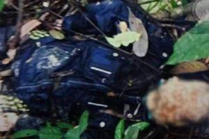Điều tra cái chết của người đàn ông trên đèo Bảo Lộc