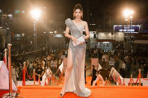 Trương Quỳnh Anh tiết lộ lý do từ chối thi hoa hậu quý bà