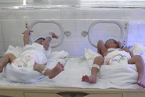 Bộ Y tế nghi ngờ có sự tham gia của nhân viên y tế vào các đường dây mua bán trẻ sơ sinh