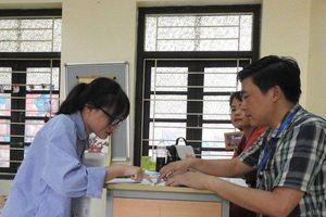 Sẵn sàng cho kỳ thi THPT Quốc gia 2019, các địa phương lên kế hoạch chống gian lận thi cử