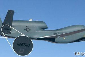Giải mã những điều ít người biết về chiếc máy bay không người lái Mỹ bị Iran bắn hạ
