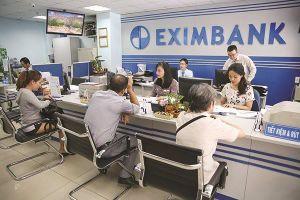 Cục diện cổ đông Eximbank trước đại hội lần hai