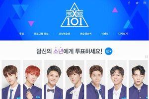 Khủng hoảng ập tới với 'Produce X 101': Số phận hạng nhất của Kim Woo Seok liệu có giống JR (Nu'est)?
