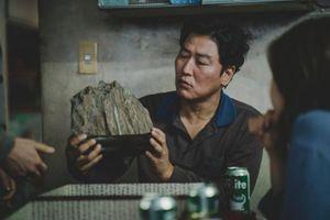 Dàn diễn viên của phim 'Parasite - Ký sinh trùng': Toàn những tên tuổi thực lực của điện ảnh Hàn Quốc