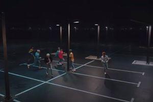 2 giả thuyết của fan giải thích tại sao Suga 'mất hút' trong teaser mới - Lights của BTS