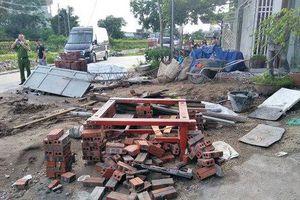 Nguyên nhân 2 nhóm côn đồ dùng súng AK hỗn chiến ở Quảng Ninh