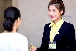 Nam A Bank vẫn tăng trưởng ổn định dù tranh chấp cổ đông