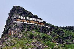 YouTuber tham gia quảng bá du lịch Việt Nam đến bạn bè quốc tế
