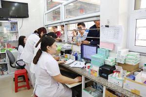Liên thông nhà thuốc tại Hà Nội: Hơn 96% cơ sở bán lẻ đã kết nối
