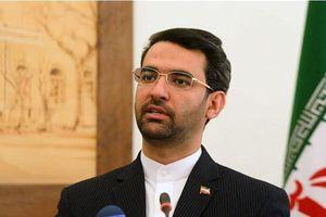 Iran: Chẳng có cuộc tấn công mạng nào của Mỹ mà thành công