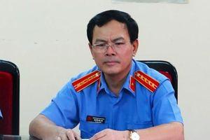 Bị hại không đến phiên tòa xét xử Nguyễn Hữu Linh ngày mai