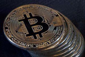 Bitcoin chạm mốc 11.000 USD/đồng, tăng hơn 170% từ đầu năm