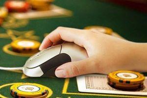 Người phụ nữ cầm đầu đường dây đánh bạc 30 tỷ đồng
