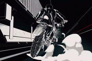 Honda Winner X - kẻ soán ngôi hay liều thuốc thử cho Yamaha Exciter?