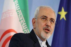 Nga - Iran xúc tiến lập cơ chế giao dịch riêng 'né' lệnh trừng phạt của Mỹ