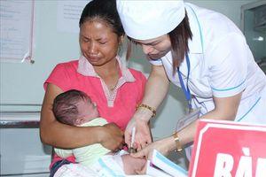Đánh giá nguyên nhân tai biến sau tiêm vắc xin cần khách quan hơn