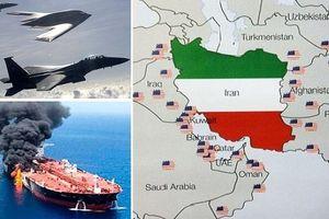Chiến tranh Mỹ-Iran: Khoảng lặng trước cú đòn khốc liệt hơn
