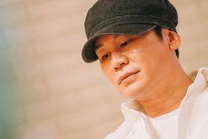 MBC: Ông trùm giải trí Hàn Quốc tổ chức 'sex tour'