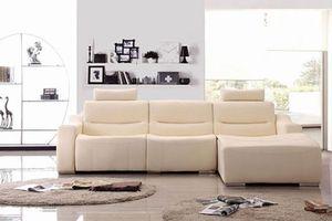 Đặt và chọn ghế sofa cần nắm 4 quy tắc để xua tan xúi quẩy, rước lộc vào nhà