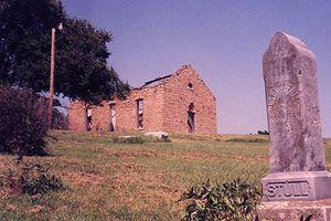 Bí mật khó tin ở những nơi chôn cất người chết