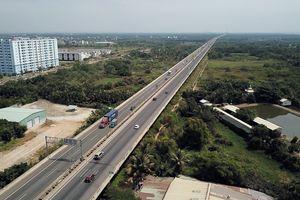 Cao tốc Bắc - Nam: Cơ hội vẫn mở cho doanh nghiệp nội?