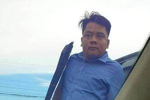 Giang '36' cùng đồng phạm bị khởi tố bị can, bắt tạm giam