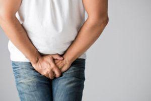 Thêm phương pháp điều trị rối loạn cương 'cứu' bản lĩnh nam giới