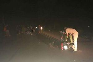 Nam sinh lỡ kỳ thi THPT Quốc gia vì tai nạn giao thông