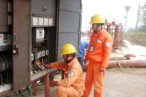 Nắng nóng tiêu thụ điện năng: Bộ Công Thương lại cảnh báo nguy cơ thiếu điện