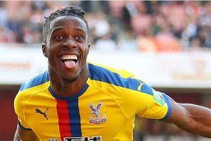 Arsenal phá két để chiêu mộ ngôi sao bị M.U 'hắt hủi'