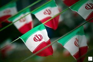 Mỹ thất bại trong cuộc tấn công mạng Iran