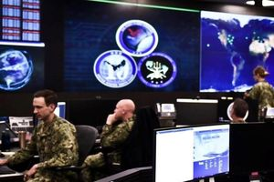 Thực hư Mỹ tấn công mạng lưới điều khiển tên lửa Iran