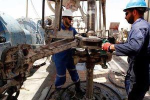 'Giá dầu đang trở nên phức tạp và khó lường'