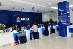 Phó Chủ tịch NCB muốn gom 1,9 triệu cổ phiếu