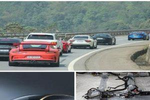 Cách âm cho xe ô tô- tài xế nên thận trọng lựa chọn kẻo 'tác dụng ngược'
