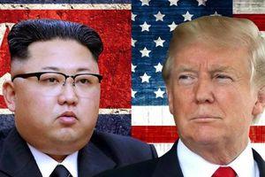 Ván cờ hạt nhân Triều Tiên cần chiến lược mới từ ông Trump và ông Kim