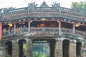 Bảo tồn di sản văn hóa ở các địa phương: Ngổn ngang trăm mối