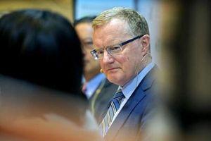 Australia nhận định về việc các nước nới lỏng chính sách tiền tệ