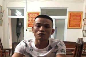 Khởi tố sáu đối tượng trong vụ truy sát ba cha con ở Quảng Nam