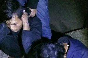 Bình Thuận: Truy bắt nhóm đối tượng đột nhập nhà nghỉ, khách sạn trộm tài sản