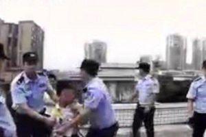 Lặng người trước lý do cậu bé 11 tuổi nhảy lầu tự tử