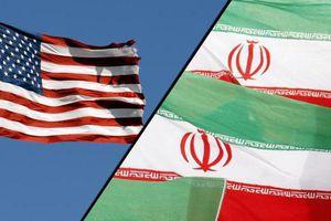Iran cảnh báo nguy cơ xung đột lan rộng tại vùng Vịnh