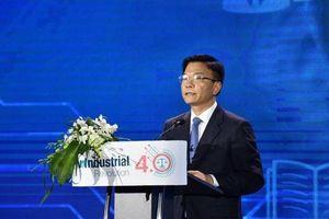 DN công nghệ Việt chưa dám chạy hết tốc độ do thiếu cơ chế pháp lý