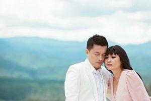 Lam Trường không kịp về tập show tưởng nhớ Huỳnh Phúc Điền