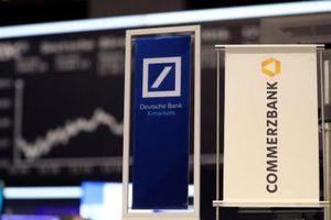 Yêu cầu Deutsche Bank làm rõ kế hoạch thành lập 'ngân hàng xấu'
