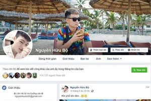 Danh tính chàng Youtuber đi đầu trào lưu làm clip món ăn độc lạ, siêu cay khổng lồ tại Việt Nam