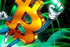 Giá tiền ảo hôm nay (24/6): 4 lý do chứng minh giá Bitcoin sẽ vượt trên mức 20.000 USD