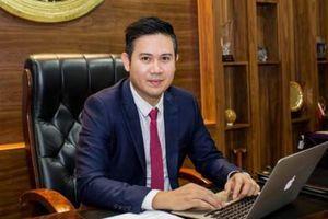 Ông chủ Asanzo Phạm Văn Tam nói gì về nghi án 'hàng Tàu đội lốt hàng Việt'?